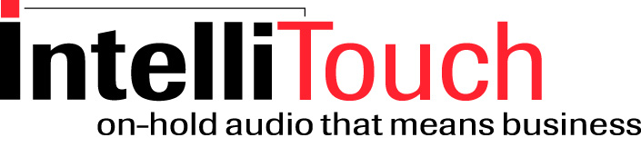 Intellitouch_logo.jpg
